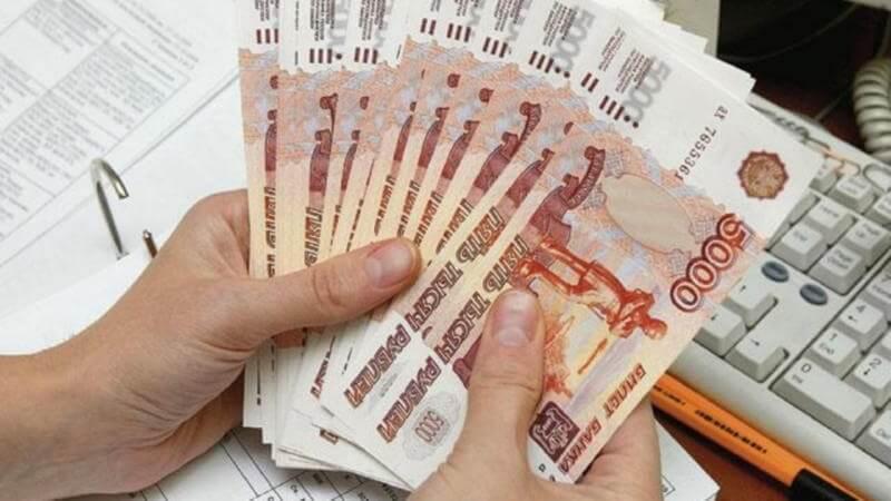 Из чего складывается ежемесячный платеж по ипотеке?