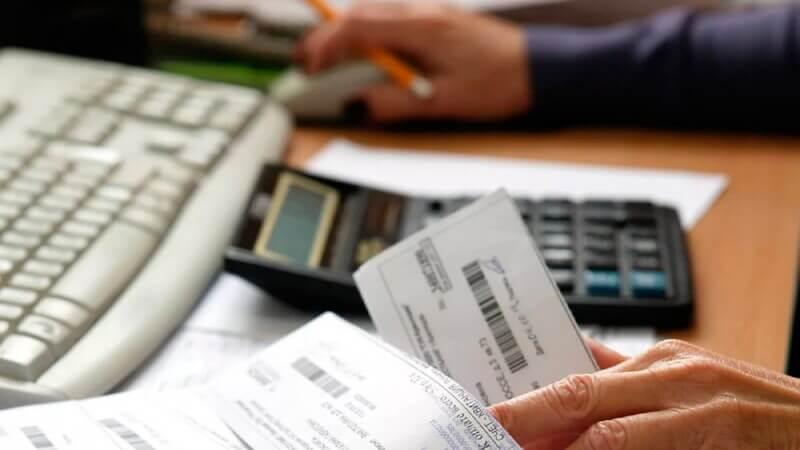 Как получить отсрочку по жилищному кредиту?