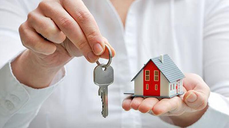 Как продать ипотечную квартиру с участием Сбербанка?