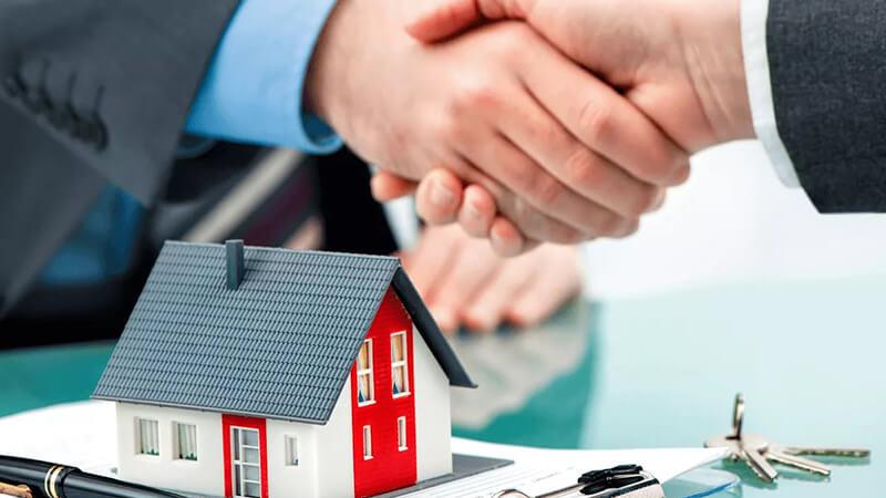 Как продать квартиру без участия Сбербанка?
