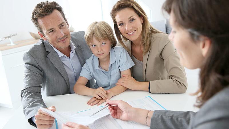 Как продать квартиру в ипотеке, в которую вложен материнский капитал?