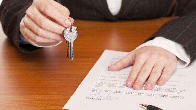 Как сдать квартиру, находящуюся в ипотеке Сбербанка?