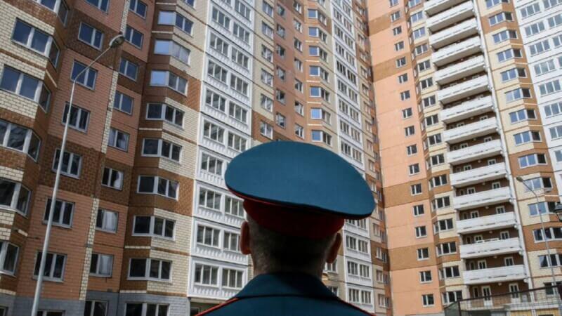 Как снять обременение, если собственность приобреталась по программе военной ипотеки?