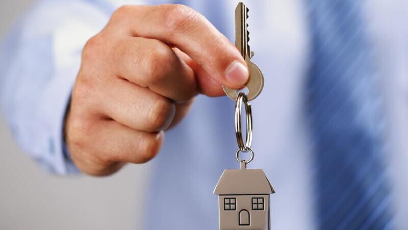 Как снять обременение после погашения ипотеки?