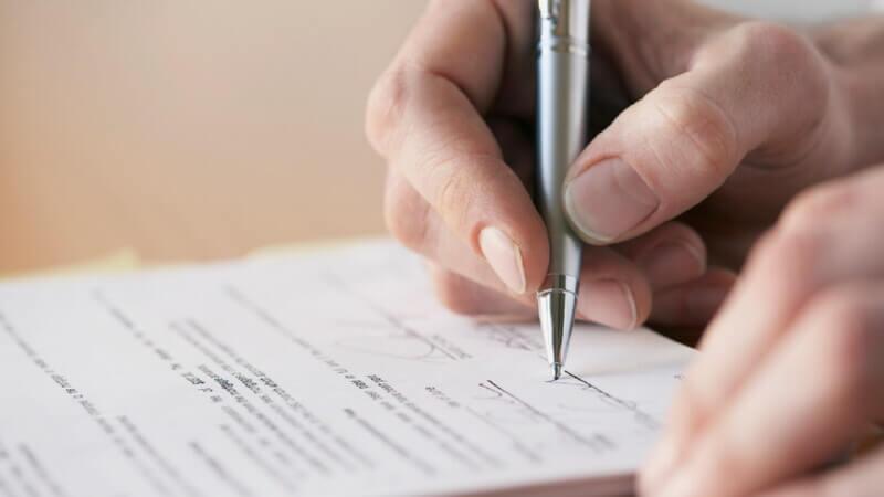 Как составить долговую расписку, удостоверяющую перечисление денег продавцу?