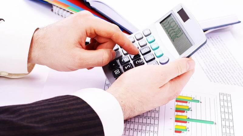 Как уменьшить платеж по ипотеке в Сбербанке при помощи реструктуризации?