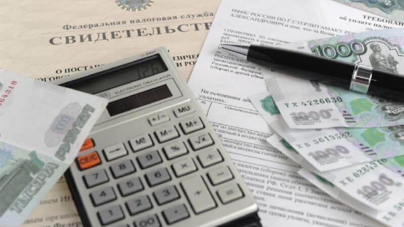 Как уменьшить платеж по ипотеке в Сбербанке за счет налогового вычета?