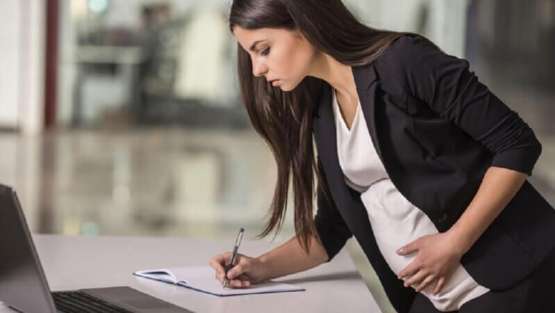 Как увеличить шансы на одобрение поданной заявки?