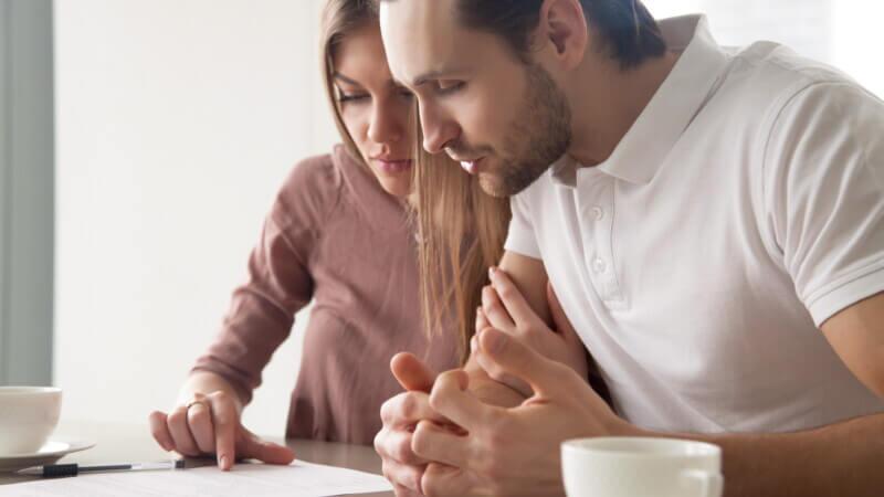 Как увеличить вероятность одобрения ипотечной ссуды?