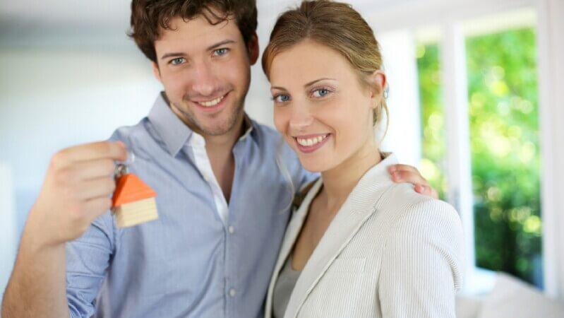 Как вернуть проценты по ипотеке семейной паре?