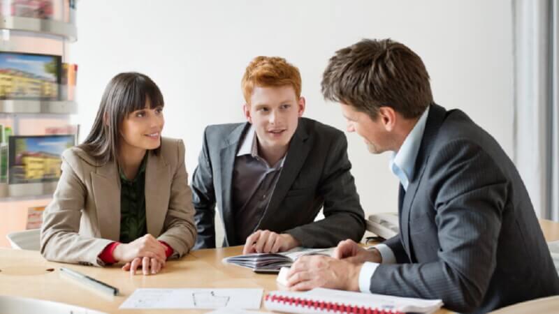 Как выбрать жильё, которое можно использовать в качестве залогового имущества по ипотеке?