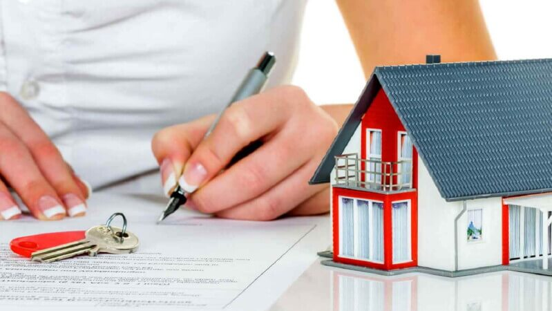 Как взять жилищный кредит: подготовительный этап