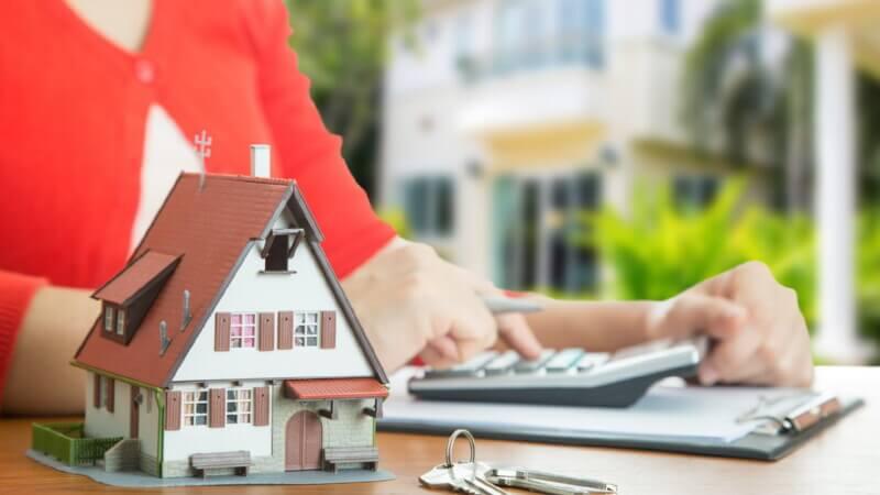 Как взять жилищный кредит: требования к заёмщикам