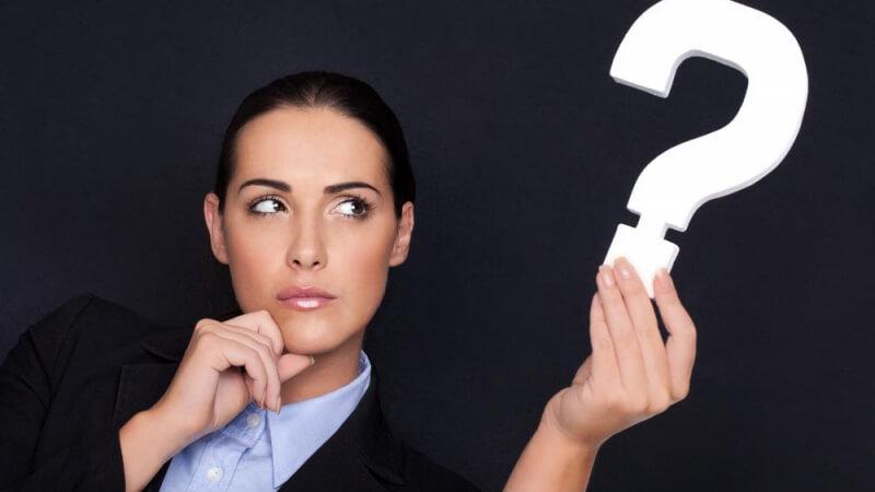 Какие варианты отслеживания статуса решения по ипотеке имеются?