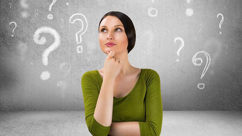 Способы посмотреть остаток по ипотечному кредиту
