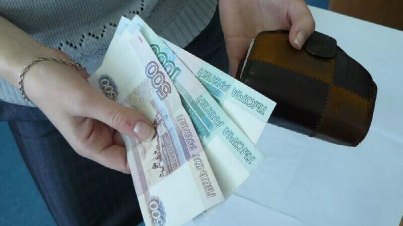 Внесение большого первоначального взноса по ипотечному кредиту