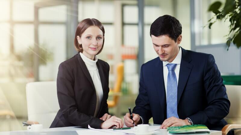 На какие цели предоставляется ипотечный кредит?