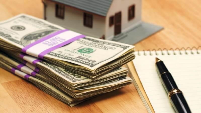 Нецелевой кредит как альтернатива ипотеки