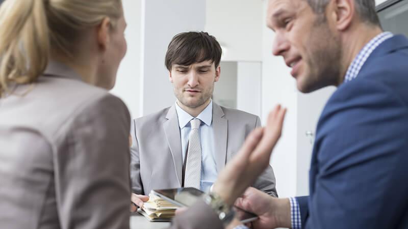 Отказ от кредита на покупку недвижимости при разводе