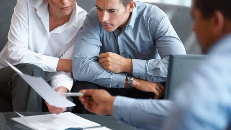 Отличия и особенности ипотечного кредитования