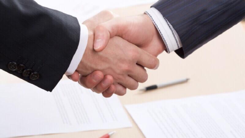 Порядок оформления изменения условий пользования ипотечным кредитом