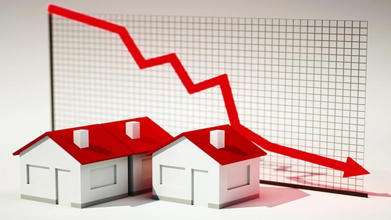 Сниженная ставка на покупку жилья от аккредитованных застройщиков