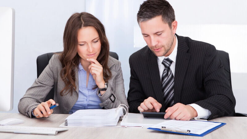 Созаёмщик при ипотечном кредитовании