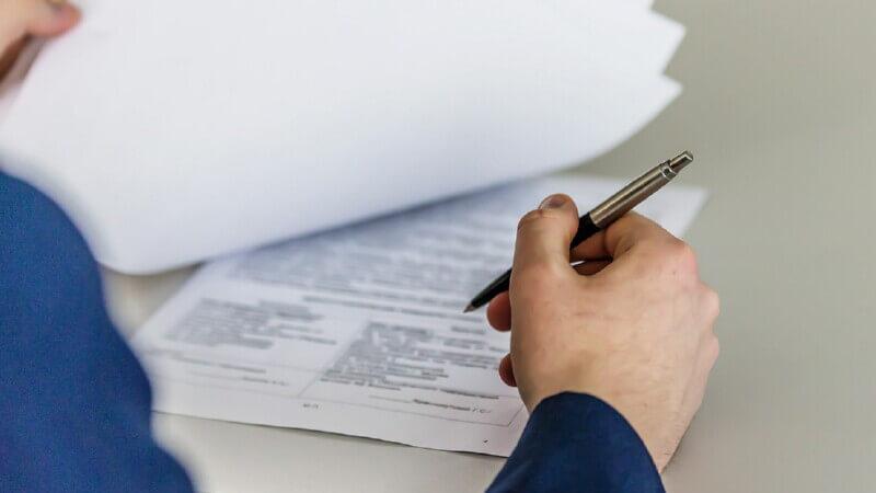 Условия предоставления ипотечного кредита