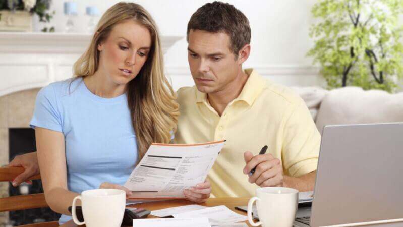 В каких случаях Сбербанк отказывает заёмщику и не переоформляет ипотеку?
