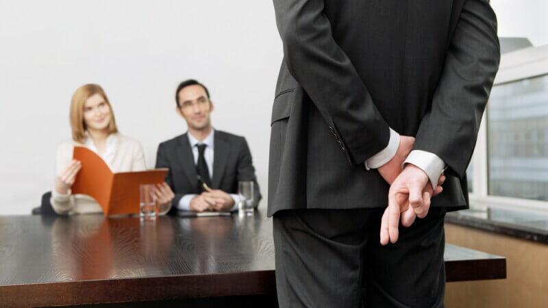 Возможные причины для отказа со стороны банка