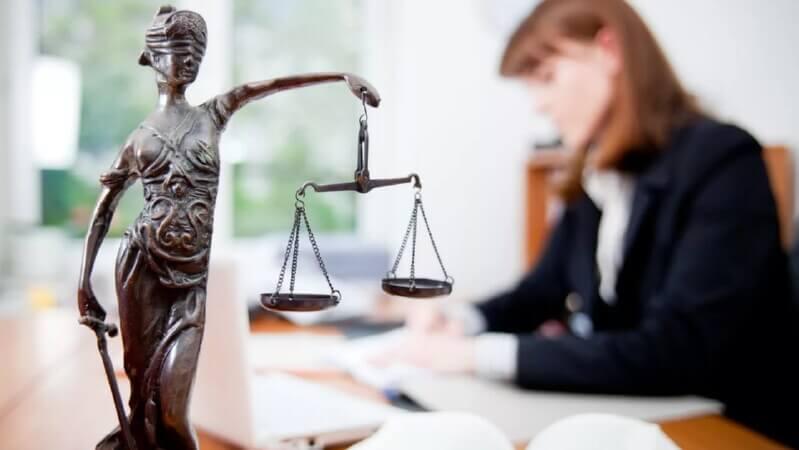 Юридические аспекты процедуры