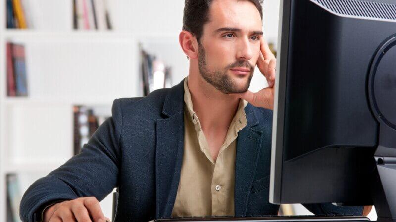 Зачем нужен Сбербанк Онлайн?