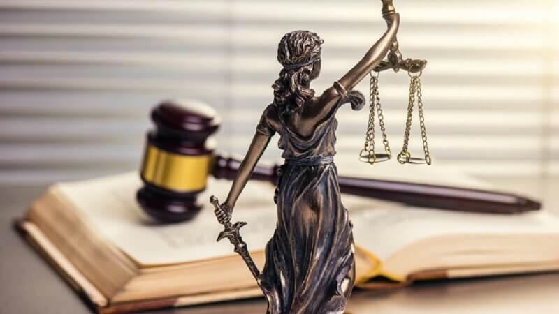 Будущее закона о материнском капитале