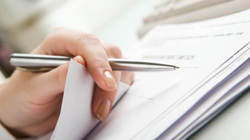 Документация, необходимая для оформления ипотечного кредита