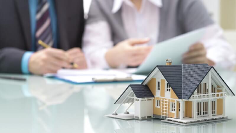 Ипотечные преференции, предоставляемые обладателям материнского капитала