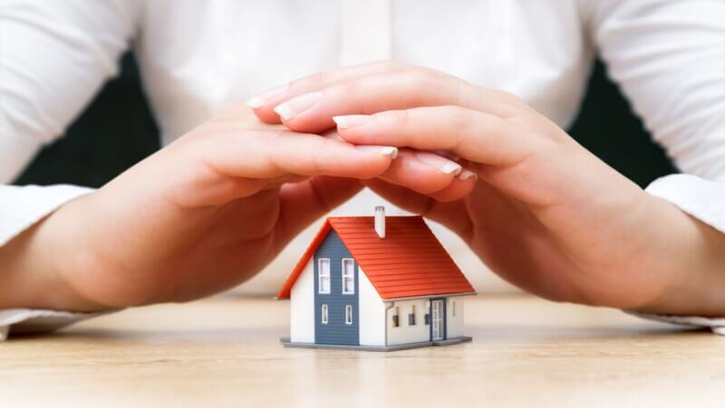 Ипотека в Сбербанке: безопасная покупка жилья