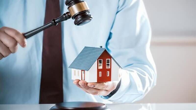 Ипотека в Сбербанке: как узаконить самовольное строение, возведённое с использованием заёмных средств?