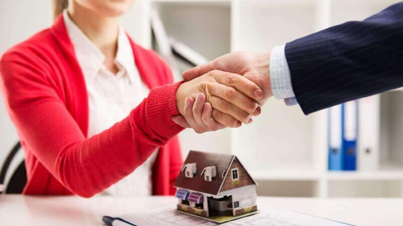 Ипотека в Сбербанке: психология переговоров