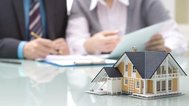 Приобретение недвижимости, которая обременена ипотекой