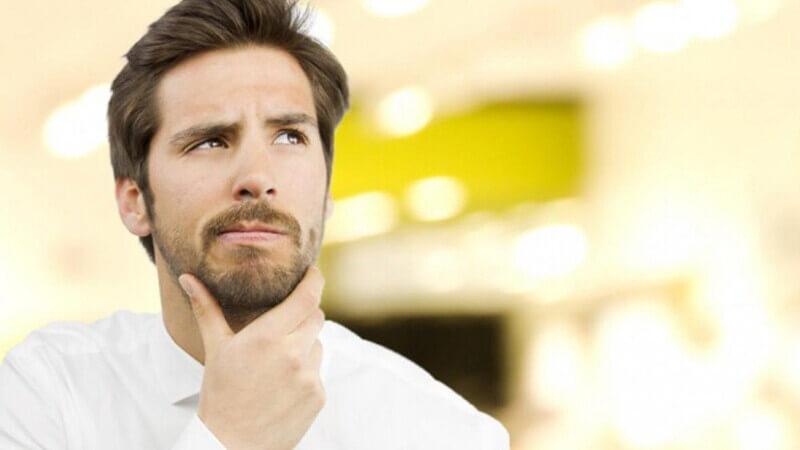 Как оформить ипотечный кредит, если официально ранее не работал?