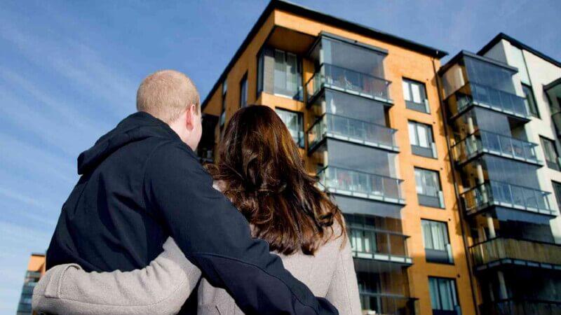 Общее состояние рынка ипотечного кредитования в РФ