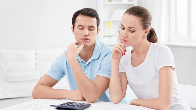 Переуступка ипотеки: основные риски