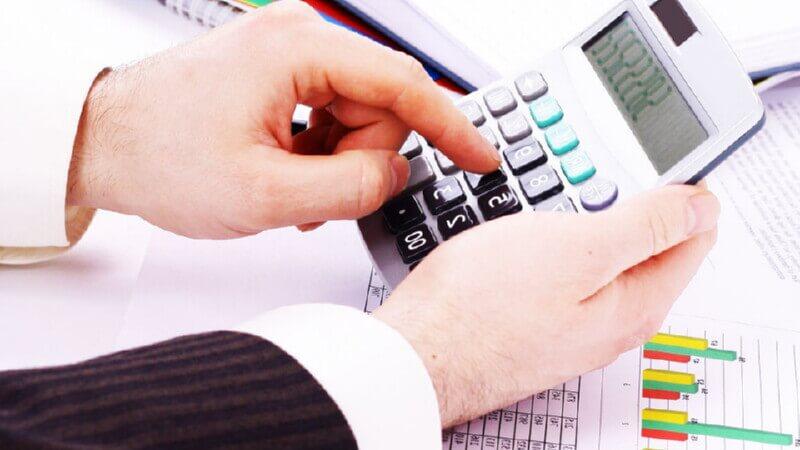 Подводные камни ипотеки: полная стоимость кредита