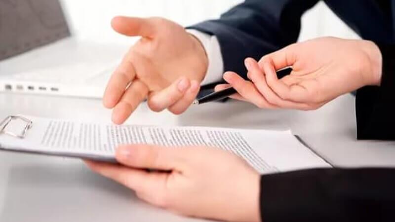 Требования к заёмщикам Сбербанка, оказавшимся в сложной финансовой ситуации