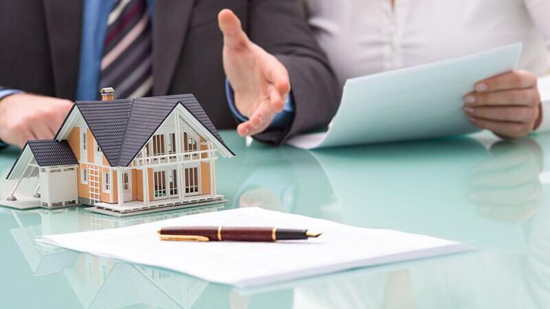 Факторы, усложняющие реализацию недвижимости