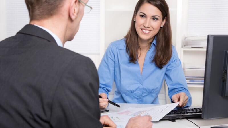 Ипотека в Сбербанке: как получить консультацию?