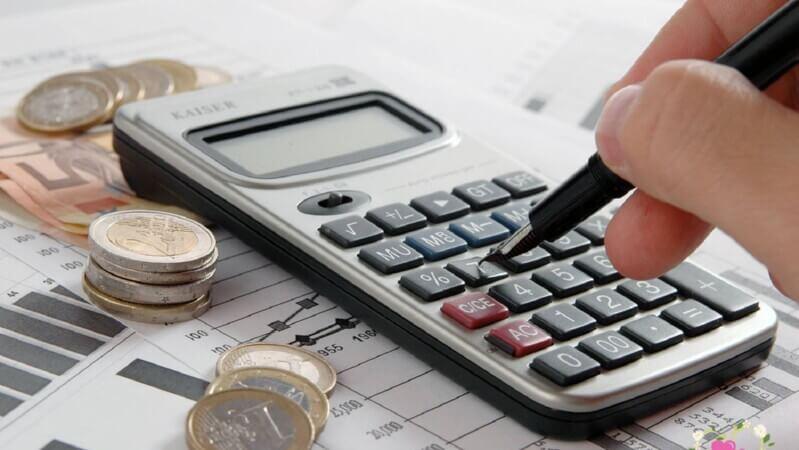 Как оформить налоговый вычет?