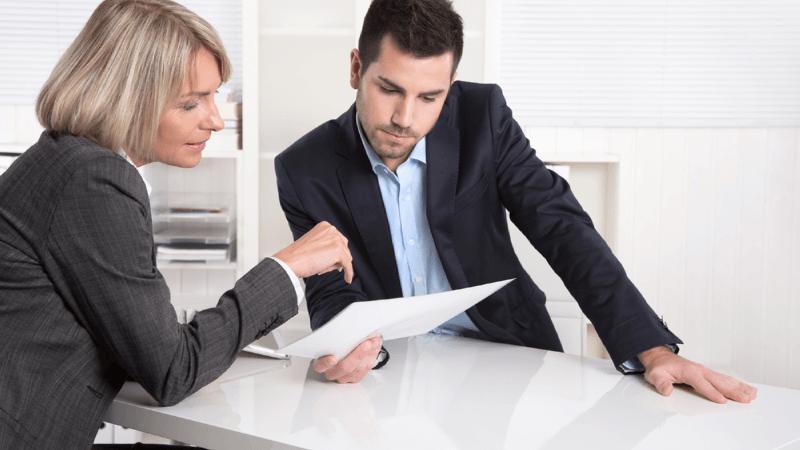 Ипотека в Сбербанке: зачем нужна консультация специалиста?