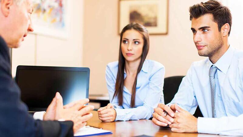 Как получить льготный ипотечный кредит?