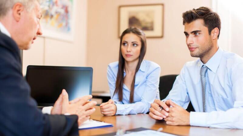 Как юрист может решить проблемы с коллекторами?
